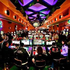 Casino Barrière de Royan
