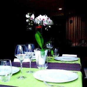 Restaurant Préludes