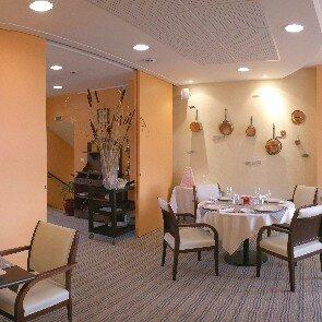 Restaurant Clémence