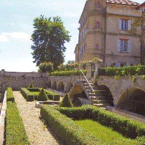 Château du Grand'Jardin