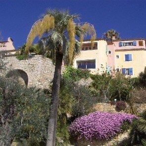 Villa Coste d'Or