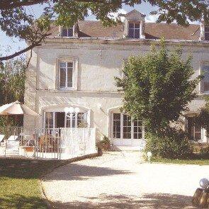 Villa Richelieu