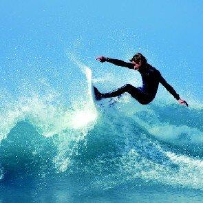 Freesurf School