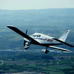 Air Azur Aventure