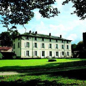 L'Abbaye du Palais