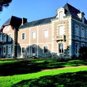 Château de Pièguë