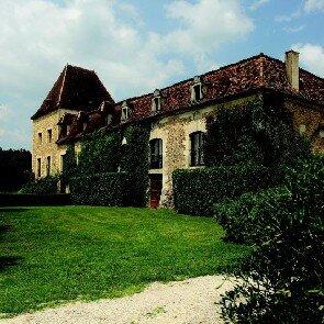 Le Manoir du Grand Vignoble***