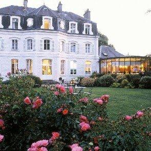 Hôtel Cléry