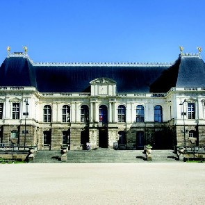 Mercure Rennes Centre Gare***