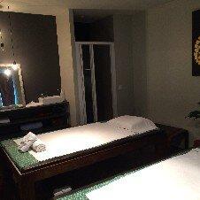 Institut de Massage  Thai Attitude