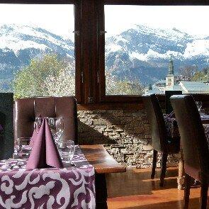 Liberty Mont-Blanc