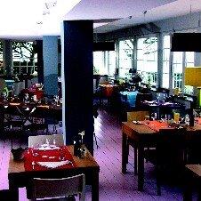 Restaurant Le Cise