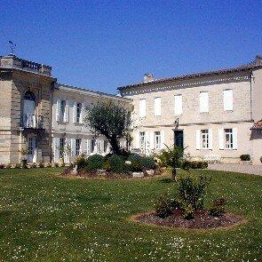 Château Belloy- Vignobles Travers