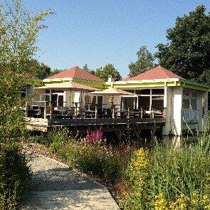 Les Jardins de l'Anjou**