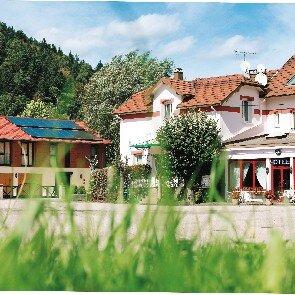 Hôtel des Lacs***