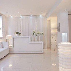 BLC Design Hôtel