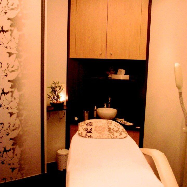 esthetic spa petits plaisirs pour lui multi th mes nos smartbox. Black Bedroom Furniture Sets. Home Design Ideas