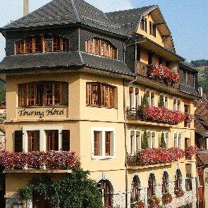 Le Clos des Sources Hôtel et Spa***