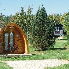 le village de la champagne week end insolite dans une cabane s jour coffrets cadeaux. Black Bedroom Furniture Sets. Home Design Ideas