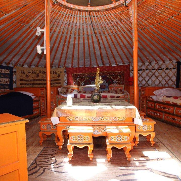 camping des bastides week end insolite yourte tipi s jour nos smartbox. Black Bedroom Furniture Sets. Home Design Ideas