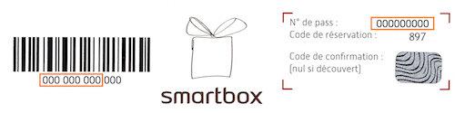 besoin d 39 aide smartbox faq. Black Bedroom Furniture Sets. Home Design Ideas