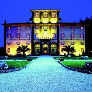 Stunning Soggiorno E Percorso Relax Smartbox Photos - Amazing Design ...