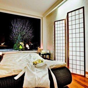 Best western hotel fiuggi terme resort spa lazio for Resort termali in cabina