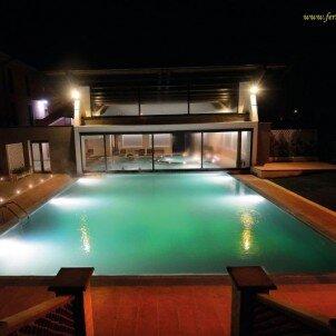 soggiorno e percorso relax smartbox - 28 images - hotel terme ...