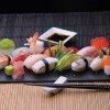 Sushi Olé Galileo