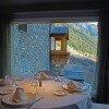 Hotel Spa Xalet Bringué****