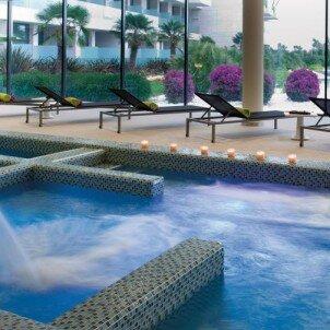 La Finca Golf & Spa Resort*****