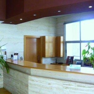 Wellness Center Alicante