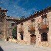 Casa Rural La Gurriata