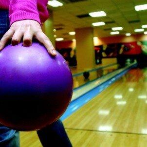 Planet Bowling Zaragoza