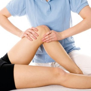 Fisioterapia, Osteopatía y Pilates Emogestión