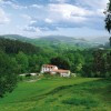 Posada Rural La Charola