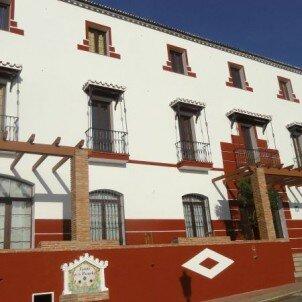 Hotel Posada Mirador de Jubrique