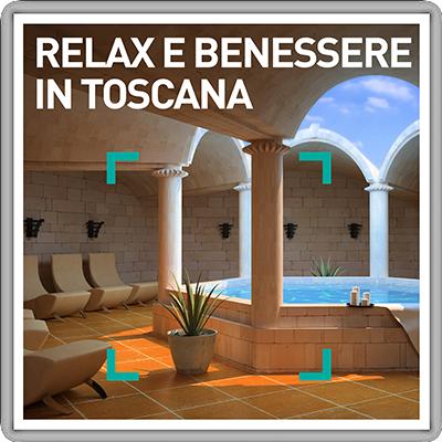 Awesome Smartbox Soggiorno Benessere Gallery - Idee Arredamento Casa ...