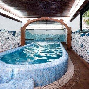 Hotel Xaine Park***