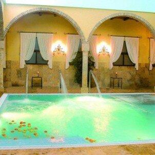Gran Hotel Spa***